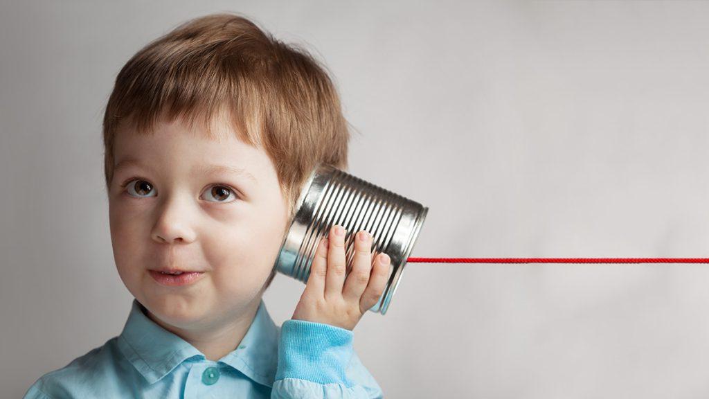 起業家に大切なコミュニケーションとは?