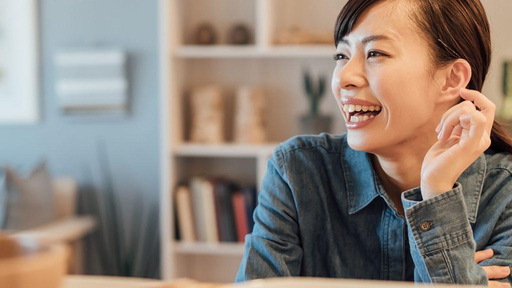 起業家にとってお客さんに会うことの意味は?